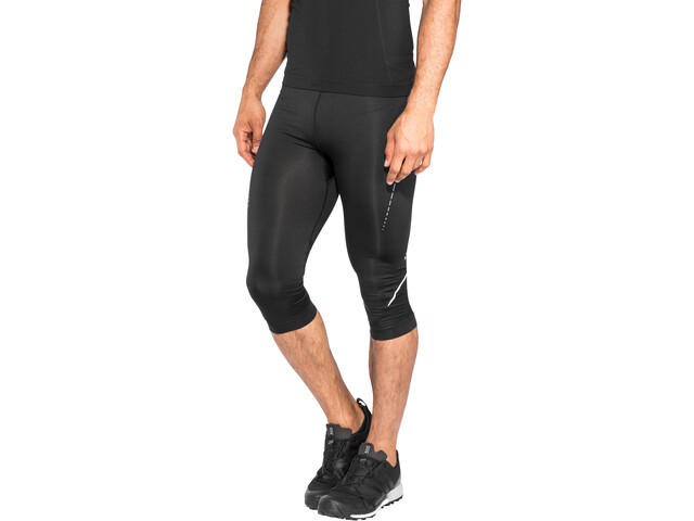 Craft Essential Pants Men black